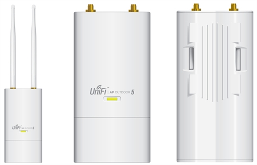 UniFi UAP-AC-Outdoor