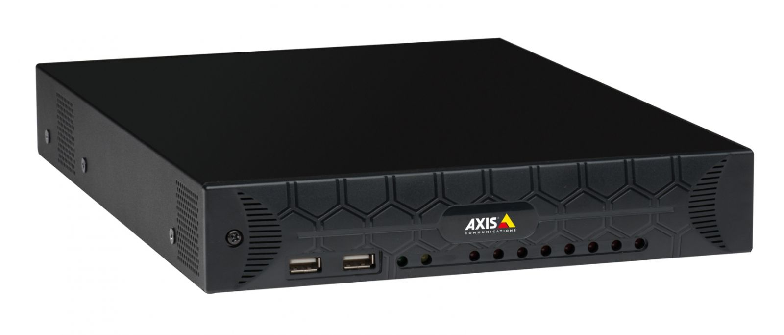 AXIS S2016 Appliance