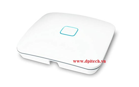 Open-Mesh A62 Tri-Band 802.11ac Wave2 Access Point (2 Gbps)